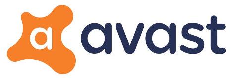 Антивирус Аваст